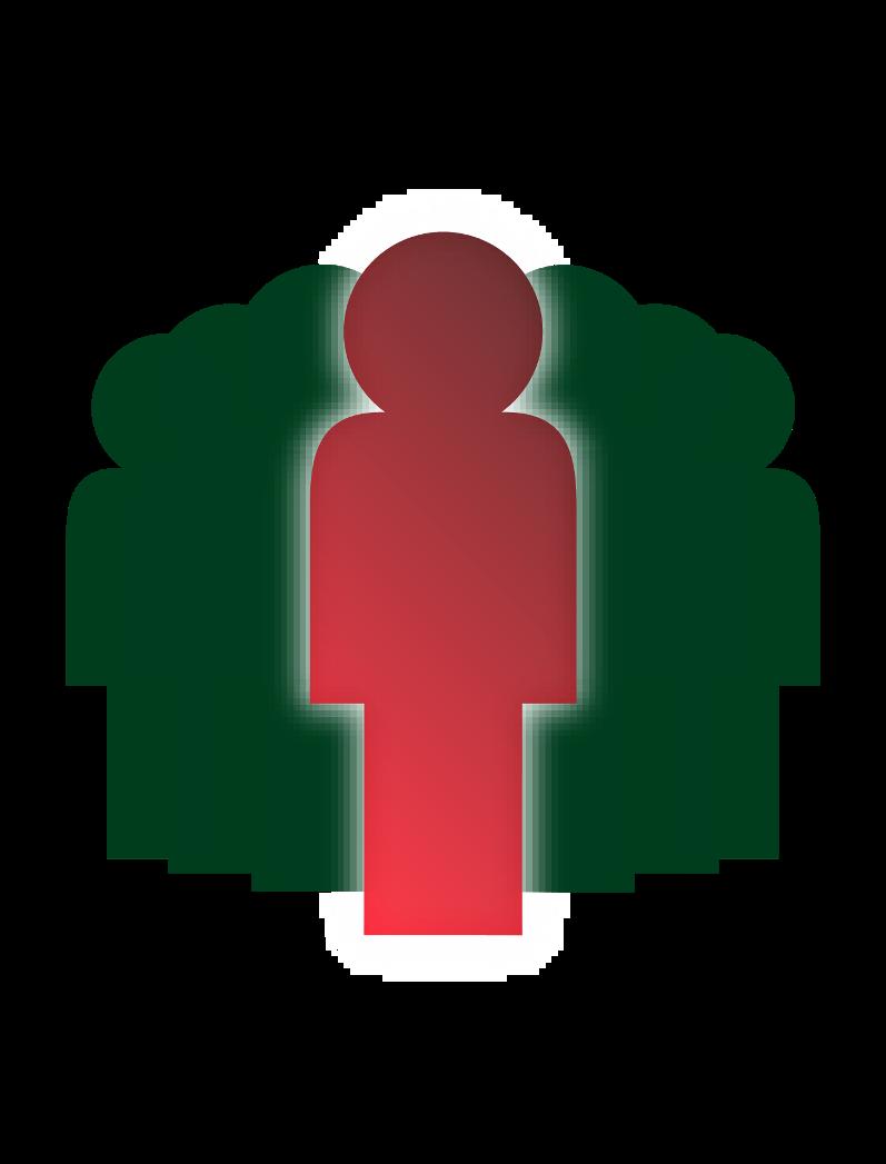 logo občanské platformy za referendum